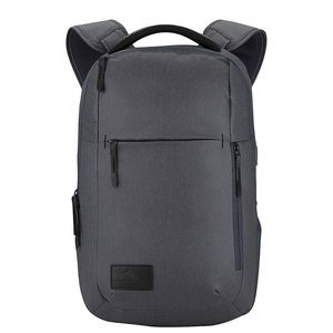 High Sierra Business Proslim USB Laptop Backpack